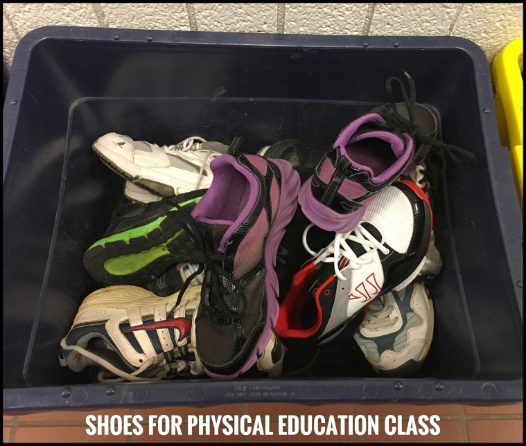 Shoes in gym.jpg